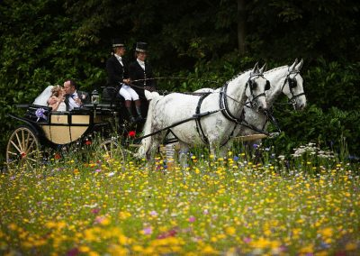 wedding20120721